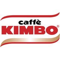 ТМ Kimbo