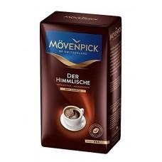 Кофе  Movenpick  Himmlische - молотый 500г (вак/уп)