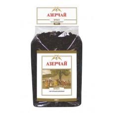 Чай  Азерчай  Черный Байховый Букет (крупнолист.) - 200г (м/уп)