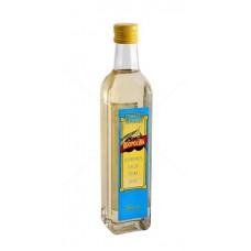 Масло  Coopoliva  Оливковое Extra Light /рафинир./ - 0.5л (ст/бут)