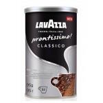 Кофе  Лавацца  Пронтиссимо Классико - растворимый (сублимир.) 95г (ж/б)