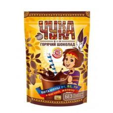 Какао-напиток  МКП  Чукка - гранулированный 150г (м/уп)