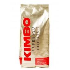 Кофе  Kimbo  Хот Джус Gusto Dolce - зерно 1000г (м/уп)