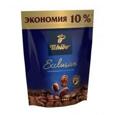 Кофе  Чибо Эксклюзив - растворимый 75г (м/уп)