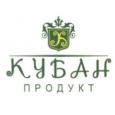 Паста  Кубань  Томатная паста - 530г (ст/б)