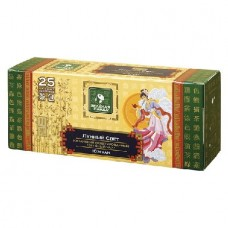 Чай  ЗП  Лунный Свет - зеленый 25 пакетов (карт/уп)
