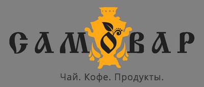 ООО СнабСервис